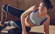 5 thói quen của vận động viên bạn nên bắt đầu học tập từ bây giờ để có thân hình khỏe đẹp