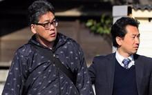 Ngày xét xử nghi phạm sát hại bé Nhật Linh đã chính thức được ấn định