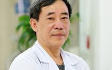 Giám đốc Bệnh viện Ung bướu bật mí cách thải độc an toàn chỉ 2 vị thảo dược
