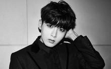 Từ chàng béo nặng hơn 85kg, bí quyết nào đã giúp Kim Ryeo Wook (Super Junior)