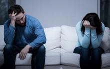 Sau khi đánh mất người phụ nữ tôi yêu và cuộc hôn nhân 16 năm, tôi ước gì mình đã không làm vậy