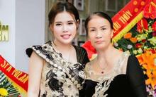 Cô nàng tuyên bố ghét mẹ vào ngày 8/3 và sự thật buồn về số phận chông chênh của người mẹ hà khắc