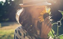 Nếu cuộc sống quá ngột ngạt, hãy thay đổi những thói quen này, có thể bạn sẽ dễ thở hơn