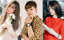 Sau dàn HLV mới, The Voice 2018 hé lộ 5 thí sinh bước thẳng vào vòng Giấu mặt