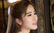 Chị gái của Nam Em - Nam Anh: Ngày em gái đăng quang, tôi không đủ tiền mua vé đi xem