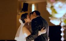 Yêu một đằng cưới một nẻo, xót lòng khi người ta hỏi: