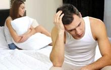 Cay đắng trước cảnh vợ phải dùng