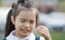 4 cách hóa giải mối lo âu của mọi đứa trẻ trước khi bước vào lớp 1