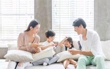 Bố mẹ làm càng tốt 3 điều này thì con cái càng thất bại, đọc xong ai cũng giật mình