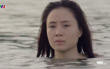 Hồng Diễm tuyệt vọng đến mức đòi tự tử vì bị Lan Phương bắt cóc con gái