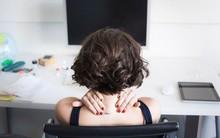 Khi cảm thấy áp lực, mệt mỏi trong cuộc sống thì chúng ta nên làm gì?