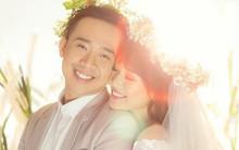 """Chẳng cần đến """"Chị Đẹp Mua Cơm Ngon"""", trong làng phim Việt cũng có những chuyện tình chị em đẹp như mộng"""
