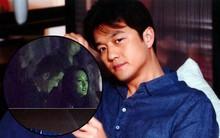 Lý Á Bằng tình tứ giữa đêm với gái lạ, netizen nhận xét: Cũng nên quên đi Vương Phi