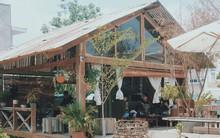 4 quán cafe mới view đẹp, đồ ngon và