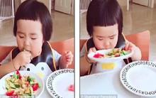 Trị con biếng ăn dễ dàng bằng 10 mẹo đã được các mẹ áp dụng hiệu quả