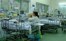 Vụ 73 trẻ nhập viện sau khi uống sữa ở Đồng Nai: Vẫn còn 2 trẻ chưa xuất viện sau hơn 40 ngày điều trị