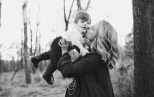 Xem cung Hoàng Đạo để biết mình sẽ trở thành người mẹ như thế nào