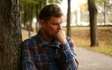 """Yên tâm vì vợ nói """"chuyện gì vợ cũng lo được"""" nhưng kết quả vợ khiến tôi bất ngờ đến mức ngã ngửa (Phần 1)"""