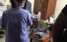 Hà Nội: Người dân hốt hoảng phát hiện cô gái trẻ tử vong trong tư thế treo cổ tại phòng trọ
