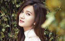 Kim Tuyến: Tôi lấy chồng năm 19 tuổi là theo sự sắp xếp của bố mẹ