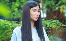 Kim Tuyến: Tôi muốn chết vì bị bố mẹ từ mặt sau khi ly hôn
