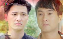 Sợ mất người yêu, Huỳnh Anh tức giận, nổi cơn ghen với chính