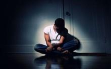 Nỗi khổ của chàng rể tỉnh lẻ phải nhịn mẹ vợ như nhịn cơm sống vì trót sống kiếp