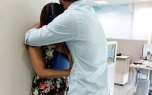Bị sếp quấy rối tình dục, nữ nhân viên bị trầm cảm nhưng chọn im lặng vì lý do không ai ngờ