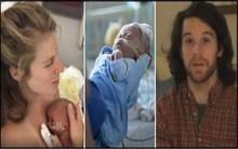 Cặp vợ chồng đau đớn vì mất đứa con trai đầu lòng, 4 ngày sau một cuộc điện thoại của y tá đã thay đổi cuộc đời họ mãi mãi