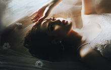 Nếu không muốn thương đau, trước khi yêu phải trả lời đủ 5 câu hỏi này