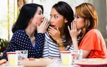 """4 bí mật phụ nữ chớ dại đi tâm sự với người ngoài kẻo """"tai bay vạ gió"""" kéo theo muôn vàn rắc rối"""