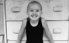 Con gái thắc mắc về việc bố tự tử, câu trả lời của mẹ khiến bao người cảm động