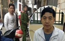 Hà Nội: Khởi tố người chồng tạt axit khiến vợ cũ nguy kịch vì ghen tuông