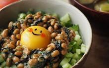 Được tiếng là tinh tế, nhưng ẩm thực Nhật Bản cũng có những món chỉ nghe tên đã không muốn ăn