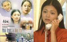 Dàn diễn viên Phía trước là bầu trời sau 17 năm: Người an phận làm mẹ đơn thân, kẻ nguyện đánh đổi nghiệp diễn cho cuộc sống gia đình bình yên