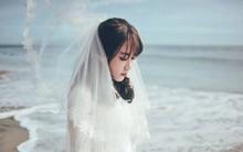 Bạn gái 8 năm báo về quê làm giấy tờ, chàng yên tâm ở nhà chờ, cho đến khi biết tin có người đang chụp ảnh cưới