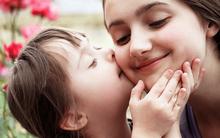 Muốn nuôi con thành công theo phương pháp Montessori, các mẹ hãy nằm lòng 10 lời khuyên này