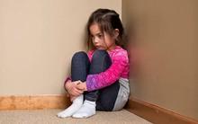 Hướng dẫn cha mẹ cách thực hiện hình phạt time-out để trẻ ngoan hơn
