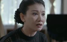Xót lòng với cảnh Mỹ Uyên gào khóc, tuyệt vọng khi chồng qua đời vì cố níu kéo tình cũ