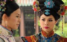 8 truyền kỳ phim cung đấu từng làm mưa làm gió trên màn ảnh xứ Trung (Phần 2)