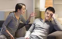 Cô bạn thân quyết không chịu phá thai mà yêu cầu tôi bỏ vợ để được danh chính ngôn thuận về sống chung