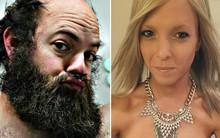 Sau 30 năm làm đàn ông, cú lột xác ngoạn mục của anh lính râu ria đã làm cho nhiều người choáng váng