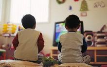 Nếu bạn luôn thắc mắc vì sao trẻ con lại mê xem quảng cáo đến thế thì đã có câu trả lời rồi