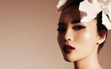 Hoa hậu Kỳ Duyên liên tục triết lý ẩn ý, đá xéo sau ồn ào bị tố làm