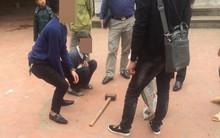 Bắc Giang: Cân gà bị thiếu, người đàn ông 60 tuổi dùng búa đánh chết em trai và hàng xóm