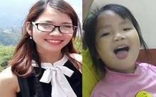 Hà Nội: Giận chồng, vợ ôm con gái 3 tuổi bỏ đi biệt tích suốt 20 ngày