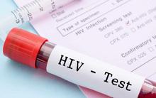 Nếu xét nghiệm HIV dương tính thì phải làm gì? Người mẹ mang thai nhiễm HIV thì phải làm sao?