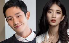 Trước thềm Baeksang 2018, Suzy và Jung Hae In đứng đầu bình chọn - Ăn may hay thực lực?
