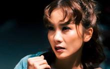 Sau 1 tuần im lặng, Phạm Lịch tung bằng chứng tin nhắn với vợ chồng Phạm Anh Khoa