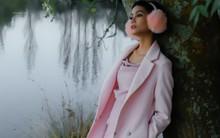 """Chọn màu hồng để chuyển hướng phong cách, nhưng quá tham lam phụ kiện mà H'Hen Niê lại làm """"lệch lạc"""" hẳn bộ đồ"""